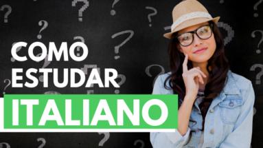 4 3 383x215 - Como estudar italiano | 2 táticas eficazes