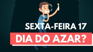 4 4 383x215 - Sexta-Feira 17