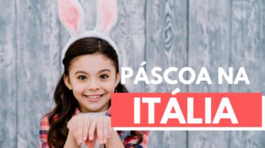 5 3 383x215 - Tradição da Páscoa na Itália