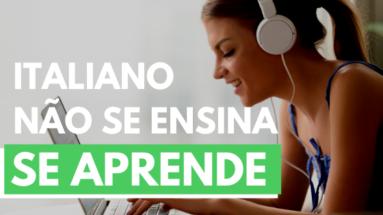 6 2 383x215 - Italiano não se ensina, se aprende