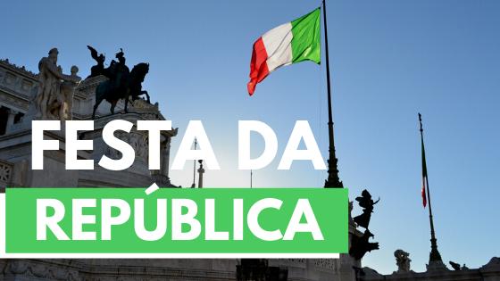 8 2 - Italiano com a Priscilla - Aprenda Italiano de Forma Eficiente