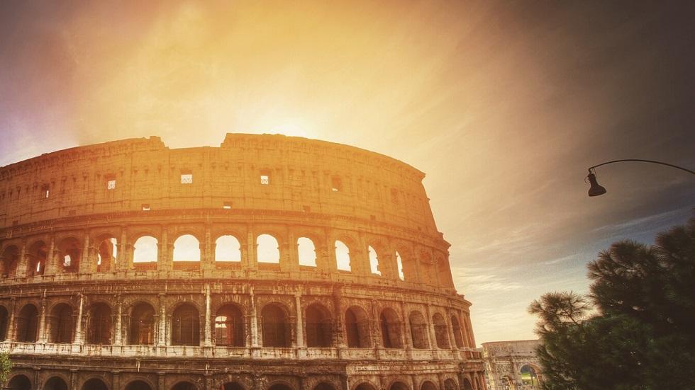 Apelido das cidades italianas 1 - Entenda os apelidos das cidades italianas