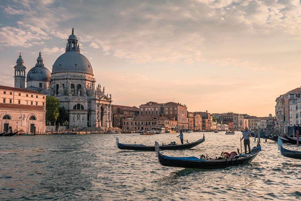 Apelido das cidades italianas 2 - Entenda os apelidos das cidades italianas