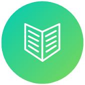 Icone 3 - Como aprender italiano