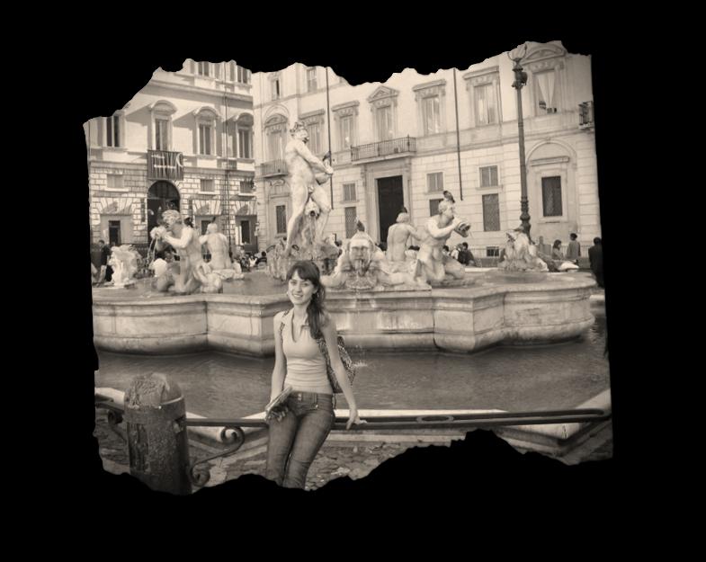 italianocomapriscilla2 - Sobre Italiano com a Priscilla