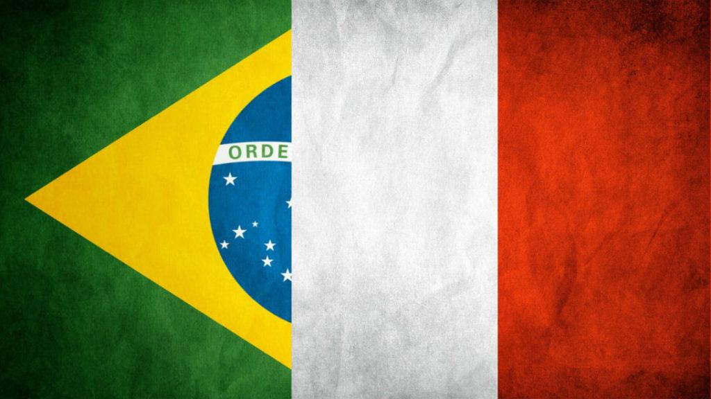 Brasil Italia 1 1024x576 - Dia do Imigrante Italiano
