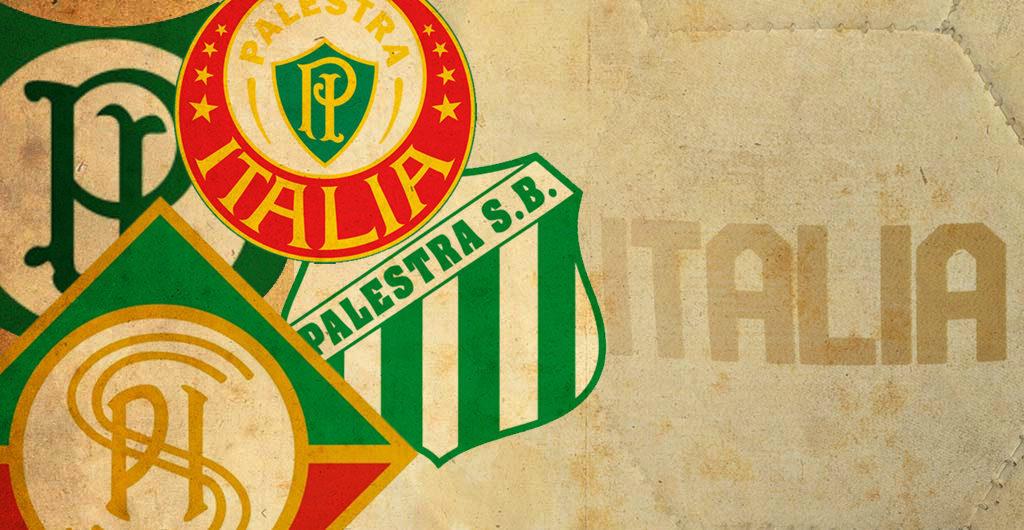 Palestra Italia 1024x530 - Dia do Imigrante Italiano