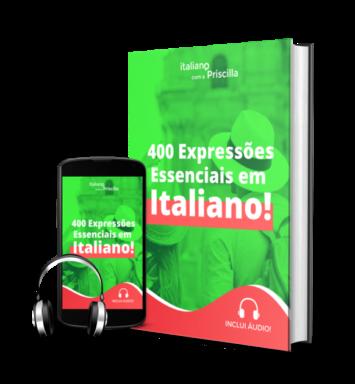 Livro Italiano Essencial e1587663556849 - Curso Italiano Essencial