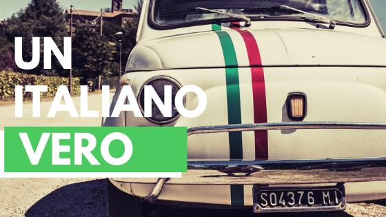 Un italiano vero 5 - Italiano com a Priscilla - Aprenda Italiano de Forma Eficiente
