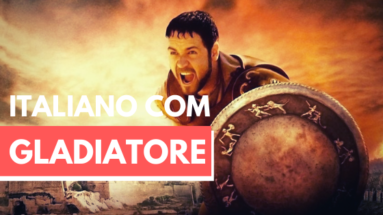 Il gladiatore cover 383x215 - Il gladiatore