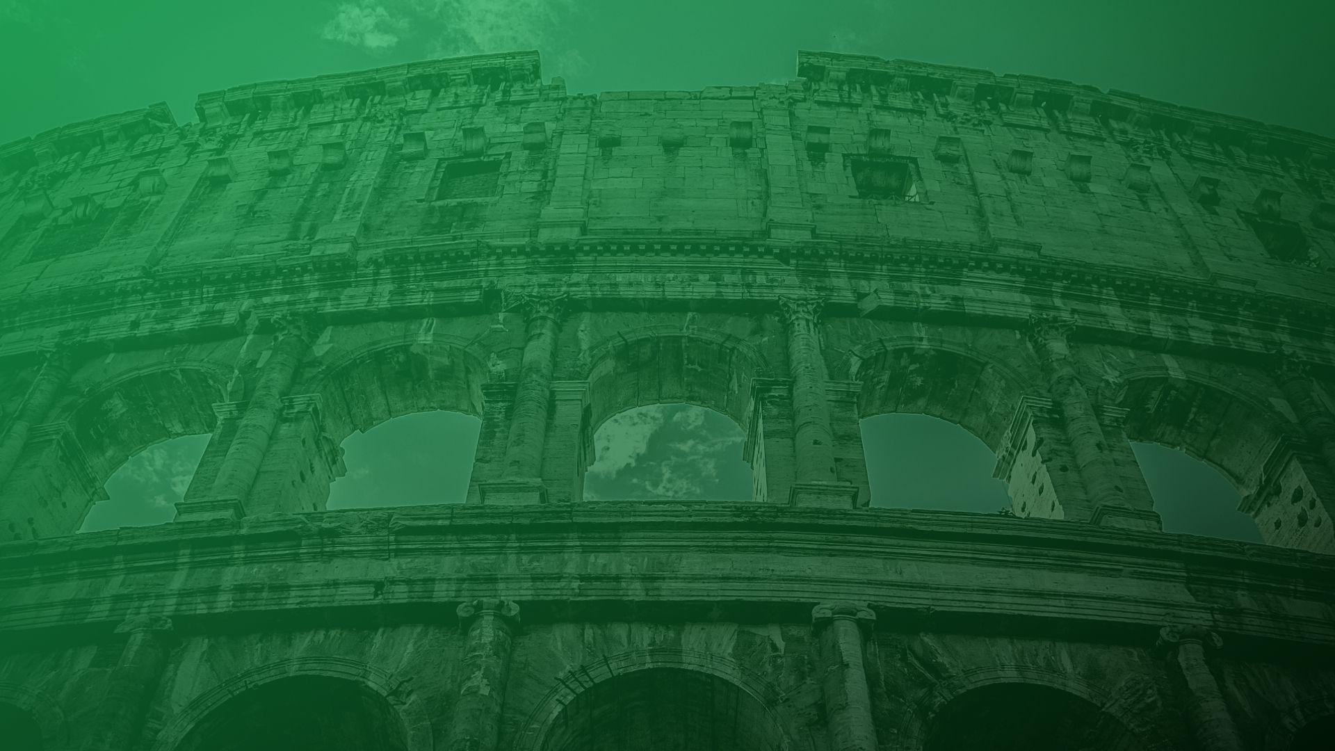 5 Erros comuns ao aprender italiano