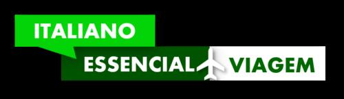 Logo IEV e1602775576351 - Curso Italiano Essencial