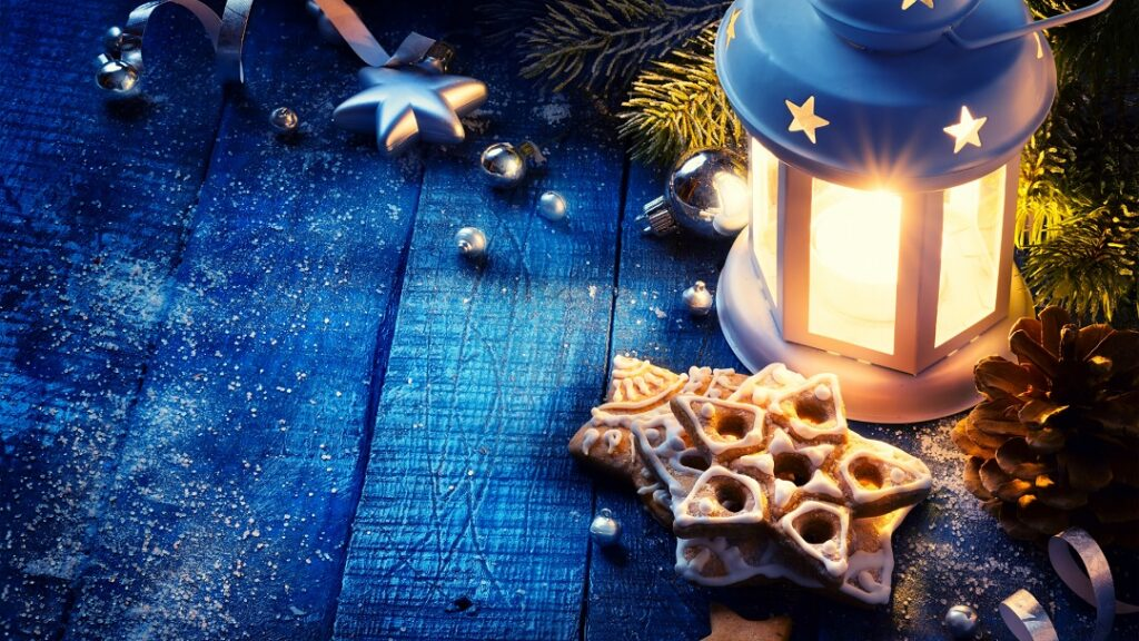 A Natale Puoi 1 1024x576 - A Natale Puoi