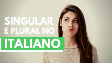 Singular e plural cover 383x215 - Singular e Plural no italiano