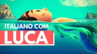 Luca Cover 383x215 - Luca
