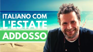 Capas BLOG Green 383x215 - Estate Addosso